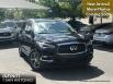 2020 INFINITI QX60 LUXE FWD for Sale in San Antonio, TX