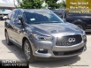 2020 INFINITI QX60 LUXE AWD for Sale in San Antonio, TX