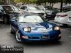 2002 Chevrolet Corvette Coupe for Sale in San Antonio, TX
