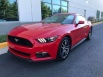 2017 Ford Mustang EcoBoost Fastback for Sale in Chantilly, VA