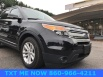 2012 Ford Explorer XLT 4WD for Sale in Waterbury, CT