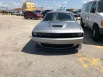 2014 Dodge Challenger SXT Automatic for Sale in Opa Locka, FL