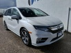 2020 Honda Odyssey Touring for Sale in Laramie, WY