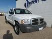 2007 Dodge Dakota ST Club Cab Regular Bed 2WD for Sale in Laramie, WY