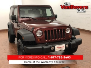 Used 1990 Jeep Wrangler for Sale   Search 1,762 Used Wrangler