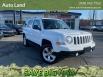 2011 Jeep Patriot Sport 4WD for Sale in Manassas, VA