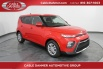 2020 Kia Soul LX IVT for Sale in Lees Summit, MO