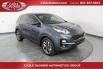 2020 Kia Sportage EX AWD for Sale in Lees Summit, MO