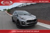 2020 Kia Sportage S AWD for Sale in Lees Summit, MO