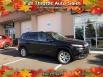 2015 Jeep Cherokee Latitude FWD for Sale in Tacoma, WA