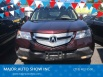 2009 Acura MDX AWD for Sale in Brooklyn, NY