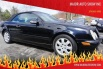 2001 Mercedes-Benz CLK CLK 320 Cabriolet for Sale in Brooklyn, NY