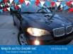 2008 BMW X5 4.8i AWD for Sale in Brooklyn, NY