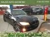 2011 BMW 3 Series 328i xDrive Sedan AWD SULEV for Sale in Brooklyn, NY