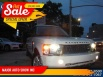 2003 Land Rover Range Rover HSE for Sale in Brooklyn, NY