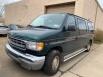 1999 Ford Econoline Cargo Van E-150 for Sale in Wickliffe, OH