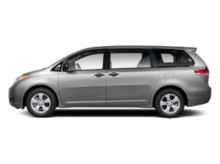 Used 2013 Toyota Sienna For Sale In West Babylon, NY