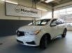 2018 Acura MDX SH-AWD for Sale in Wilkes-Barre, PA