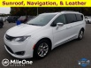 2019 Chrysler Pacifica Limited for Sale in Owings Mills, MD