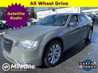 Used Car True Car >> Used Cars For Sale 971 787 Used Pre Owned Cars Truecar