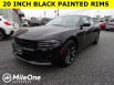 2019 Dodge Charger SXT RWD for Sale in Baltimore, MD