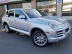 2008 Porsche Cayenne S AWD for Sale in San Leandro, CA