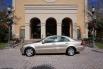 2004 Mercedes-Benz E-Class E 320 Sedan RWD for Sale in Tampa, FL