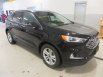 2020 Ford Edge SEL AWD for Sale in Watertown, CT