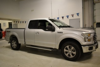 Used Trucks For Sale In Ct >> Used Trucks For Sale In Shelton Ct 3 320 Listings In