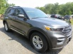 2020 Ford Explorer XLT 4WD for Sale in Watertown, CT