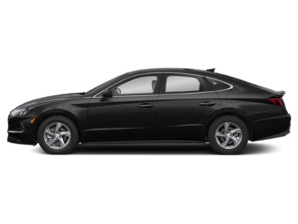 2020 Hyundai Sonata in Bloomington, MN