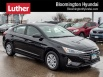 2019 Hyundai Elantra SE 2.0L Automatic for Sale in Bloomington, MN