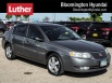 2006 Saturn Ion ION 3 4dr Sedan Auto for Sale in Bloomington, MN