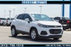 2020 Chevrolet Trax LS FWD for Sale in Hutto, TX