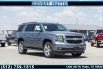 2020 Chevrolet Tahoe LT 2WD for Sale in Hutto, TX