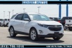 2020 Chevrolet Equinox LT with 2LT FWD for Sale in Hutto, TX