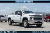 2020 Chevrolet Silverado 2500HD LTZ Crew Cab Standard Bed 4WD for Sale in Hutto, TX