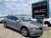2017 Buick LaCrosse Essence FWD for Sale in North Bergen, NJ