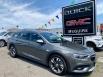 2018 Buick Regal TourX Essence for Sale in North Bergen, NJ