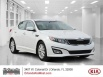 2015 Kia Optima EX for Sale in Orlando, FL