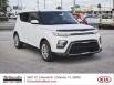2020 Kia Soul LX IVT for Sale in Orlando, FL
