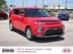 2020 Kia Soul S IVT for Sale in Orlando, FL