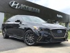 2019 Genesis G80 3.3T Sport AWD for Sale in Glenview, IL