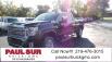 2020 GMC Sierra 2500HD Denali Crew Cab Standard Bed 4WD for Sale in Valparaiso, IN