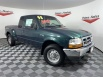 """1998 Ford Ranger XLT Supercab 126"""" WB RWD for Sale in Nashua, NH"""