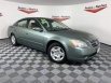 2004 Nissan Altima 2.5 S Auto for Sale in Nashua, NH