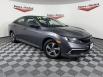 2019 Honda Civic LX Sedan CVT for Sale in Nashua, NH