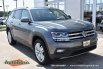 2019 Volkswagen Atlas V6 SE with Technology 3.6L 4MOTION for Sale in Countryside, IL