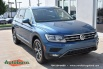 2019 Volkswagen Tiguan SEL FWD for Sale in Countryside, IL