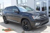 2019 Volkswagen Atlas V6 SEL 3.6L 4MOTION for Sale in Countryside, IL